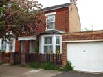 Thumbnail to rent in St. Pauls Road, Bedford