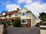 Thumbnail to rent in Huxtable Hill, Torquay