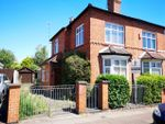 Thumbnail for sale in Cyprus Road, Leicester