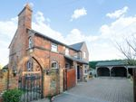 Thumbnail to rent in Little Marlow, Little Marlow