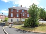 Thumbnail for sale in Holme Road, St Helens
