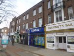 Thumbnail for sale in Greenford Road, Greenford