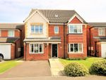 Thumbnail for sale in Harwood Drive, Houghton Le Spring