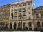 Thumbnail to rent in 126 Colmore Row, Birmingham