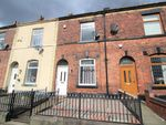 Thumbnail to rent in Shaw Street, Bury