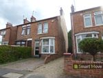 Thumbnail for sale in Milner Road, Wisbech, Cambridgeshire.