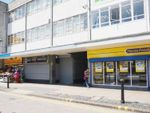 Thumbnail to rent in Market Place, South Shields