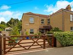 Thumbnail for sale in Redfield Road, Patchway, Bristol, South Gloucestershire