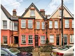 Thumbnail for sale in Southview Drive, Westcliff-On-Sea