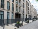 Thumbnail to rent in Underground Parking Space, Bonchurch Road, Portobello Square