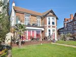 Thumbnail for sale in Stafford House, Marine Parade East, Clacton Sea Front
