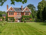 Thumbnail for sale in The Fosse, North Curry, Taunton
