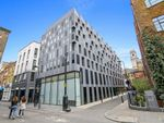 Thumbnail to rent in Rivington Place, Shoreditch