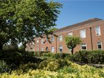 Thumbnail to rent in Under Offer - Airspeed 1, Harwell Science & Innovation Campus, Harwell, Oxfordshire