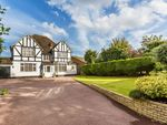 Thumbnail for sale in Burdon Lane, Cheam, Sutton