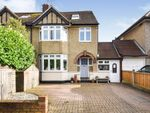 Thumbnail for sale in Widford Grove, Chelmsford