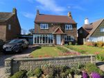 Thumbnail for sale in Cooden Drive, Bexhill On Sea, East Sussex