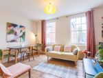Thumbnail to rent in Buttesland Street, Hoxton, London
