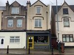 Thumbnail to rent in Attleborough Road, Nuneaton, Warwickshire
