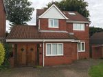 Thumbnail to rent in Crossley Road, Liverpool