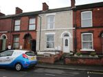 Thumbnail for sale in St. Helens Street, Chesterfield