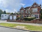 Thumbnail for sale in Cleeve Road, Hull