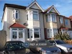 Thumbnail to rent in St. Barnabas Road, Woodford Green