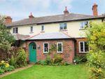 Thumbnail for sale in Warren Lane, Pyrford, Surrey
