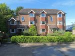 Thumbnail to rent in Gladepoint, Heath Road, Haywards Heath
