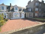 Thumbnail to rent in Prestwick Road, Ayr
