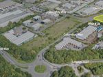 Thumbnail for sale in Plot 81A, Walworth Business Park, Andover