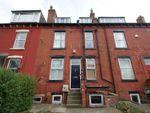 Thumbnail to rent in Royal Park Avenue, Hyde Park, Leeds