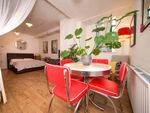 Thumbnail for sale in 14 Taylor Place, Bow, London