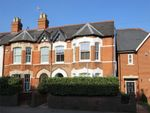 Thumbnail for sale in Reading Road, Henley-On-Thames