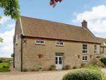 Thumbnail for sale in The Barn, Caythorpe Heath, Grantham