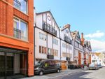 Thumbnail for sale in Herbert Crescent, Knightsbridge