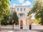 Thumbnail to rent in Blomfield Road, Maida Vale