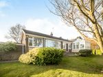 Thumbnail for sale in Holburn Gardens, Ryton