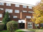 Thumbnail to rent in Hazelmere Close, Leatherhead