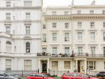 Thumbnail to rent in Queen's Gate Terrace, South Kensington