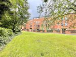 Thumbnail to rent in Alma Court, Ambra Vale Road, Bristol