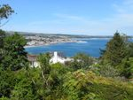 Thumbnail for sale in Chywoone Hill, Newlyn, Penzance