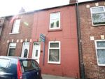 Thumbnail to rent in Cross Bank, Balby, Doncaster