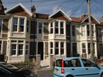 Thumbnail for sale in Somerset Road, Knowle, Bristol
