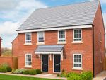 """Thumbnail to rent in """"Kendal"""" at Tay Road, Leicester"""