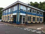 Thumbnail to rent in The Courtyard, Campus Way, Gillingham Business Park, Gillingham, Kent
