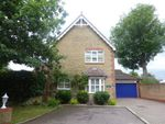 Thumbnail to rent in St. James Mews, Billericay
