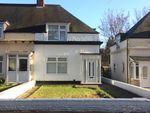 Thumbnail to rent in The Ridgeway, Erdington, Birmingham