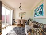 Thumbnail for sale in Kimbolton Road, Portsmouth, Hampshire