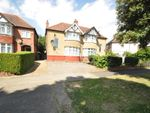 Thumbnail to rent in Carlyon Avenue, Harrow